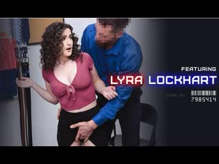 Lyra lockhart [pornmir, порно вк, new porn vk, hd 1080, all sex, creampie]