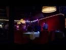 ресторан Gaudi концерт-творческая встреча Владимира Широкова - Песни, которые мы любим!! При участии Дмитрия Спиваковского, Алис