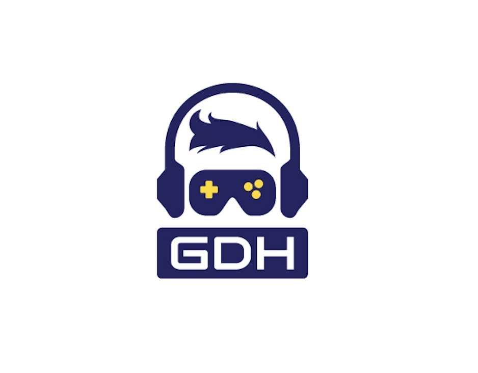 Афиша Новосибирск NSK Gamedev Meetups by GamedevHouse