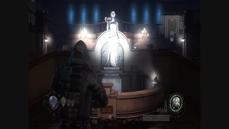 Resident Evil Operation Raccoon City Biohazard Operation Raccoon City 2018.11.06 - 04.16.41.01