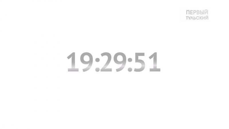 Только новости - Итоги от 15.09.2018 » Freewka.com - Смотреть онлайн в хорощем качестве