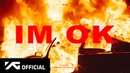IKON 'I'M OK' M V