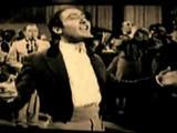 Juan Legido - El Gitano Se