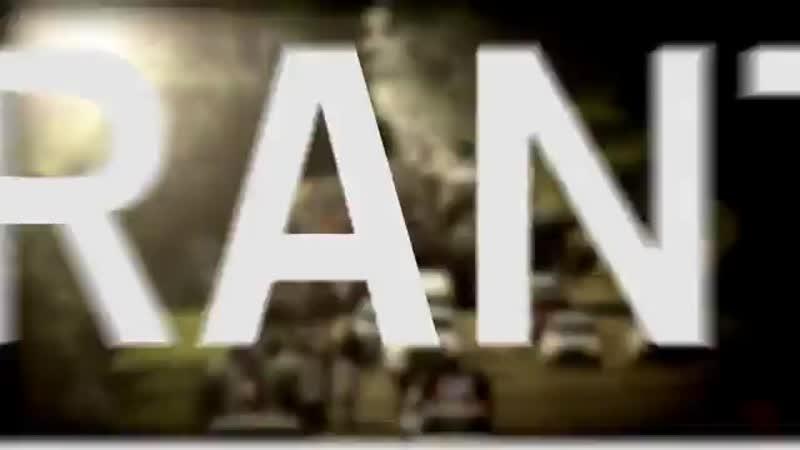 Republican ad video