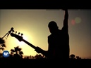 Red Hot Chili Peppers - The Adventures of Rain Dance Maggie [Official Music Video]