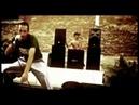 Subcarpati - We a bun