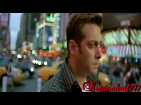 Saiyaara Full Video Song- Ek Tha Tiger - Salman Khan Katrina Kaif