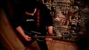 Lifelover - Instrumental Asylum (guitar cover)