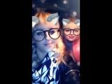 Snapchat-1211519217.mp4
