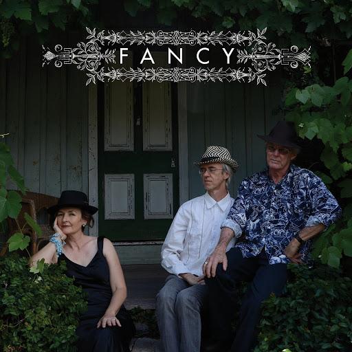 Fancy альбом Two Singles