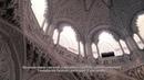 Bellissimo e abbandonato, viaggio nel Castello di Sammezzano