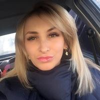 Евгения Родкина