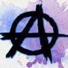 Freedom Pride | Либертарианство