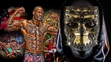 Deontay Wilder - Ultimate Highlights The Most Dangerous Boxer