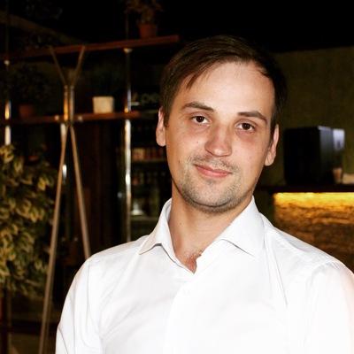 Анатолий Шотников