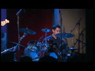 Des Mera : Indian Ocean With Aamir Khan - Live At Blue Frog