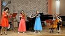 Классическая музыка романтической фортепианной музыки скрипичной музыки виолончели ★ 3
