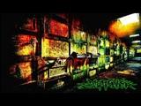 MORGUE SUPPLIER - Morgue Supplier Full-length Album Death MetalGrindcore