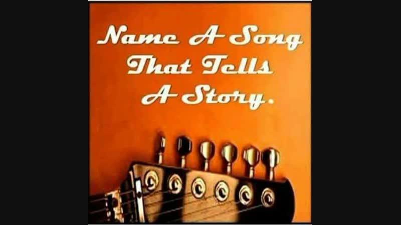 - just jam bold tones -