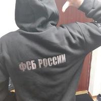 Руслан Бутаев