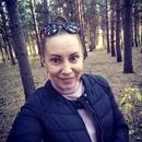 Анастасия Малеева фото #14