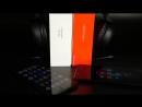 ОЧНАЯ СТАВКА_ Redmi Note 5 VS Xiaomi Mi A2 - сравнение