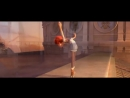 MBAND - Балерина (OST Балерина) - 360HD - [ VKlipe ]