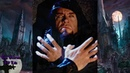 The Undertaker Ministry of Darkness Theme (Mastered) W/ Download Link