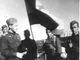 Леонид Утёсов, Матвей Исаакович Блантер - Песня военных корреспондентов