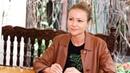 Это жесткое кино правдивое дототальной откровенности  Мария Миронова офильме Садовое кольцо