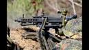 MG3 G36 Wachbataillon - Feuer und Bewegung