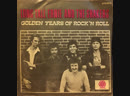 Long Tall Ernie The Shakers Golden Years Of Rock'N Roll 1978