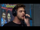 Мальбэк &amp Сюзанна - Гипнозы (#LIVE Авторадио)