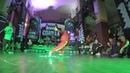 Bboy Pauk vs Bboy Funky Gleb