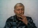 Ирбек Дзуцев Засуньте свои амбиции в задницу Сталин идёт