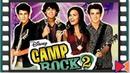 2010 ● Camp Rock 2: Отчетный концерт | Camp Rock 2: The Final Jam