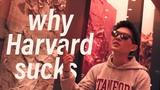 SAFETY SCHOOL (Harvard Diss Track)
