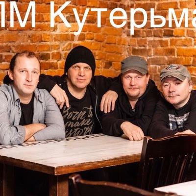ALBUM 2008 TÉLÉCHARGER BALTI