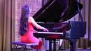 Beethoven Piano Sonata No 17 Tempest 3rd Movement Yuval Salomon
