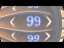 99 All Dark Souls 3