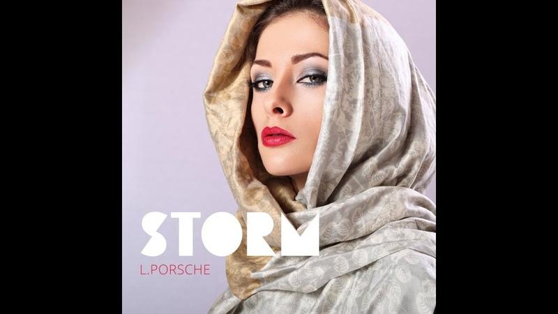 L.porsche - Storm (Long Version) [House]