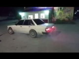 video-98708a8e14a0dbade93c4d6b03ae6252-V.mp4