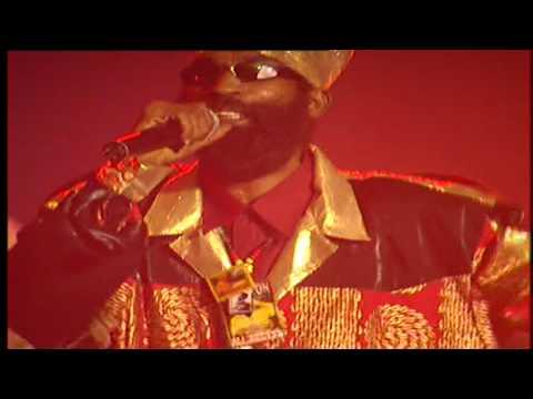 Moses I - Babylon Yard Babylon