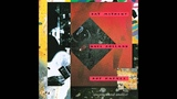 Pat Metheny &amp Dave Holland - All The Things You Are