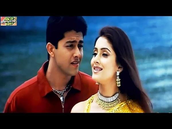 Jab Tujhe Meine Dekha Jhankar HD Pyaar Ishq Aur Mohabbat 2001 HDTV songs from SAADAT