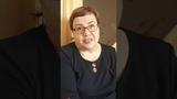 Видеоотзыв на тренинг Аделя Гадельшина от Васильевой Елены