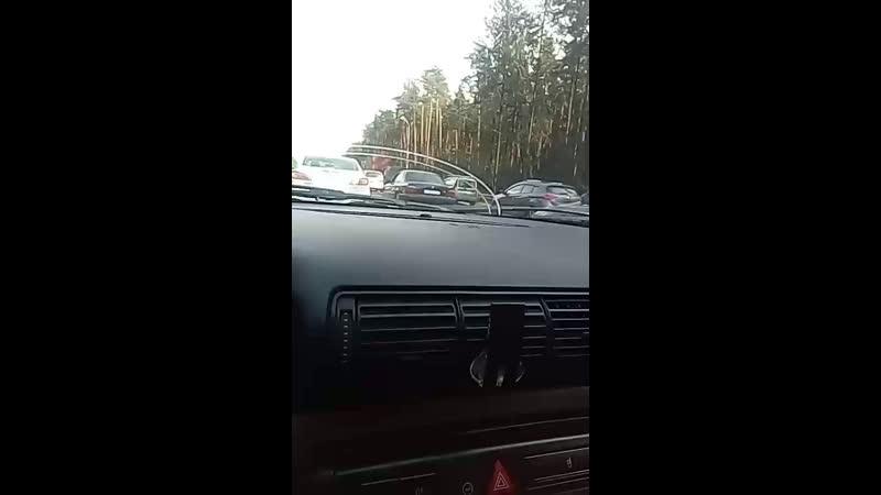 Костя Гаспарович - Live