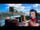 KURSK - игра о подводной лодке Курск. ЗАЧЕМ ОНИ ЭТО СДЕЛАЛИ!