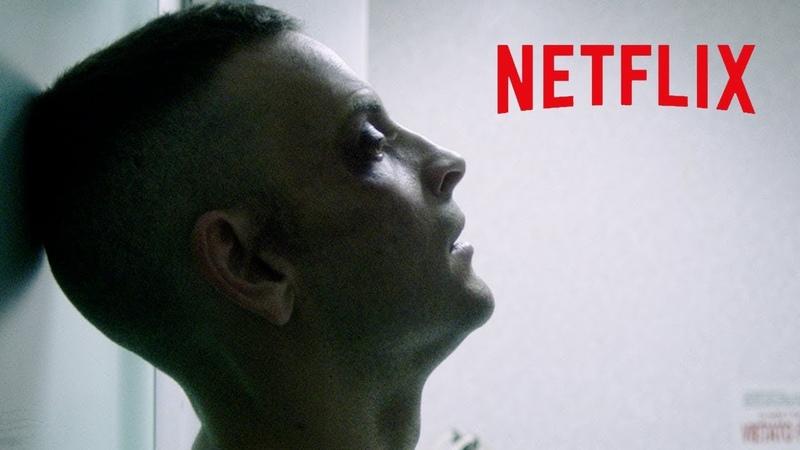 Sulla Mia Pelle   Trailer ufficiale   Netflix