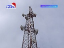 НТС Ирбит запустил в Ирбите региональный мультиплекс цифрового телевидения